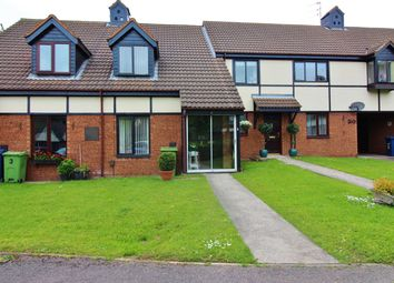 2 bed detached house for sale in Blencathra, Washington, Tyne And Wear NE37