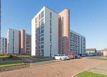 1 bed flat for sale in 12/5 Arneil Drive, Edinburgh EH5