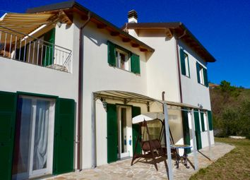 Thumbnail 3 bed villa for sale in Regione La Colla, Dolceacqua, Imperia, Liguria, Italy