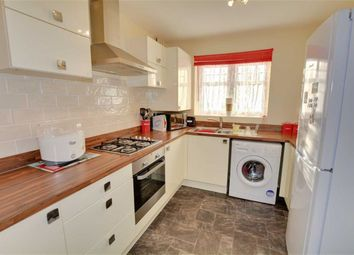 2 bed end terrace house for sale in All Saints Grove, Whitley, Goole DN14