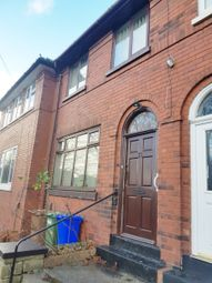 Thumbnail 2 bed terraced house to rent in St. Lukes Crescent, Dukinfield