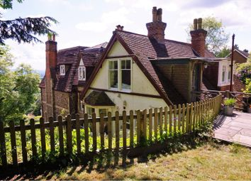Thumbnail 3 bed flat for sale in 2 Eaton Road, Malvern