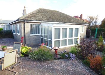 Thumbnail 2 bedroom semi-detached bungalow for sale in St John's Grove, Heysham, Morecambe