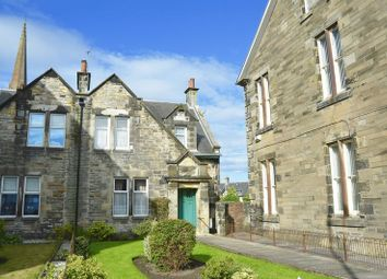 Thumbnail 4 bed property for sale in Beresford Terrace, Ayr