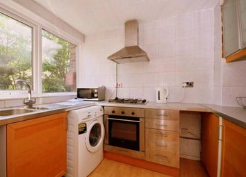 Thumbnail 4 bed flat to rent in Beaulieu Close, London