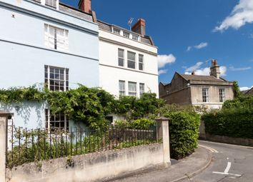 Thumbnail 3 bed property for sale in Lambridge Place, Larkhall, Bath