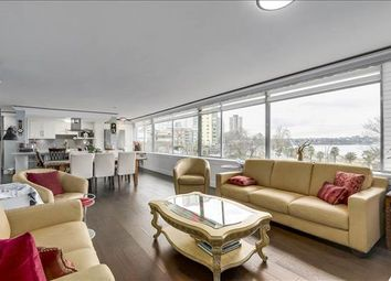 Thumbnail 3 bed apartment for sale in Vancouver, Bc V6G 1V3, Canada