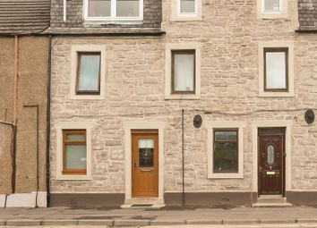 Thumbnail 1 bed flat for sale in Hillside, Dundee Road, Perth