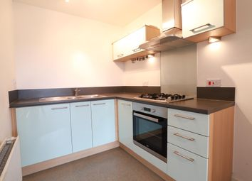 1 bed property to rent in Hogg Lane, Grays, Essex RM17