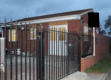 Thumbnail 2 bed bungalow to rent in Bedfont Lane, Feltham