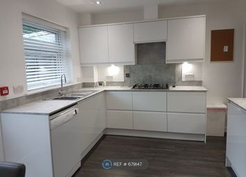 Barnstaple Road, Southend-On-Sea SS1. Room to rent
