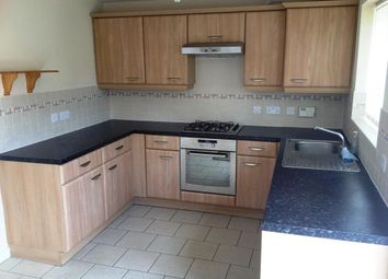 Thumbnail 3 bed terraced house to rent in The Avenue, Gainsborough