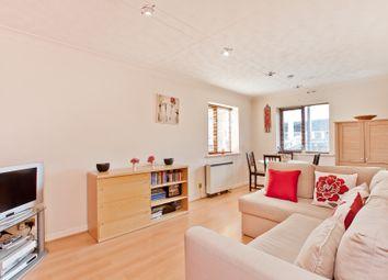 2 bed shared accommodation to rent in Bridge Street, Birmingham B1