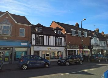 Thumbnail Office to let in 84A High Street, Billericay, Essex