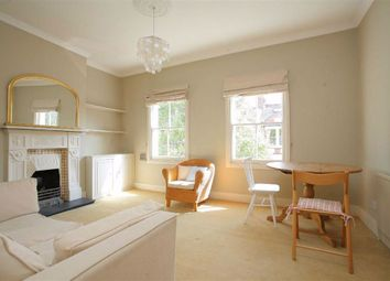 Thumbnail 2 bed flat to rent in Breer Street, Fulham, London