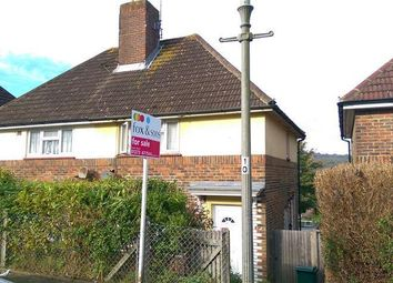 Thumbnail 3 bed property to rent in Birdham Road, Brighton
