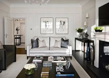 Thumbnail 2 bed semi-detached house to rent in Ferncroft Avenue, Hampstead, London