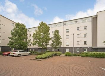 Thumbnail 2 bed flat for sale in Lapwing Road, Renfrew`, Renfrewshire, .
