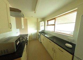 Thumbnail Room to rent in Pioneer Close, Canary Wharf