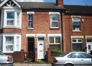 Thumbnail 2 bed property to rent in Marlborough Road, Stoke, Coventry
