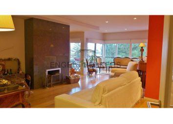 Thumbnail 4 bed apartment for sale in Arcadas Do Parque, L. Poente, Av. Aida 87A, 2765-187, Portugal