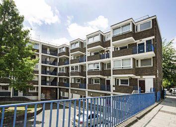 Thumbnail 3 bedroom flat for sale in Bourne Terrace, Royal Oak
