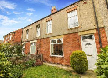 3 bed terraced house for sale in Dene Street, Holywell, Tyne And Wear NE25