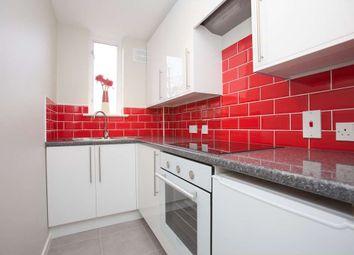 Thumbnail 1 bed flat to rent in Wellington Lodge, Denton Street