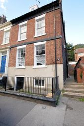 Thumbnail 3 bed cottage for sale in Longwestgate, Scarborough, North Yorkshire