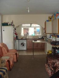 Thumbnail 7 bed terraced house to rent in Chaddesley Terrace, Swansea