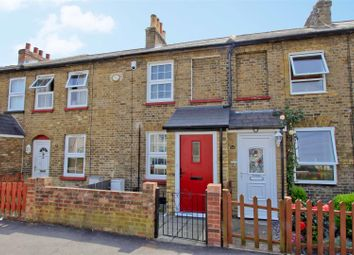 Thumbnail 2 bed terraced house for sale in Pole Hill Road, Hillingdon