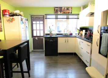 Thumbnail 2 bedroom terraced house for sale in Imber Way, Southampton