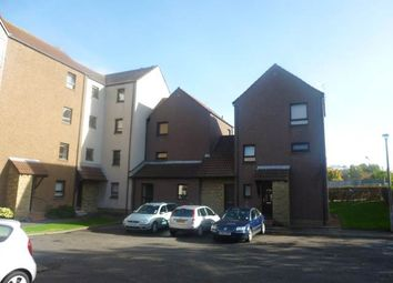 Thumbnail 1 bedroom property to rent in West Bank Place, Portobello