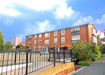 Thumbnail 3 bed property for sale in Maresfield, Chepstow Road, Croydon