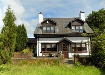 Thumbnail 4 bed property to rent in Broad Oak Lane, Preston