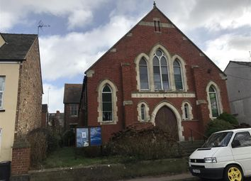 Thumbnail Property for sale in Oldminster Road, Sharpness, Berkeley