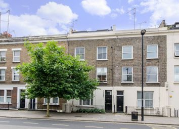 Thumbnail 2 bed flat for sale in Shirland Road, Maida Vale