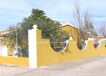 Thumbnail 5 bed finca for sale in Leiva, 30878 Murcia, Spain