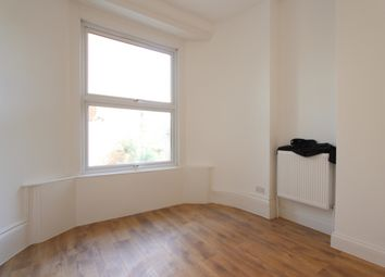 1 bed flat to let in Mare Street