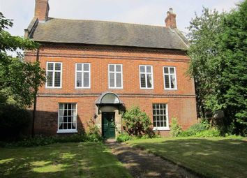 Thumbnail 5 bed detached house to rent in Derby Road, Risley, Risley Derby