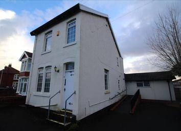 3 bed property to rent in Vicarage Lane, Blackpool FY4