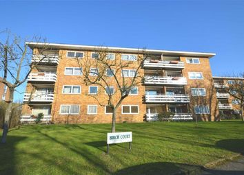 Thumbnail 2 bed flat to rent in Maldon Road, Wallington