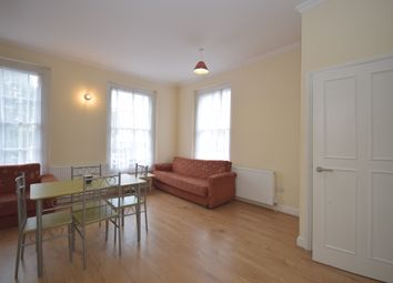 Thumbnail 4 bed shared accommodation to rent in Pemberton Garden, Junction Road, Archway, London