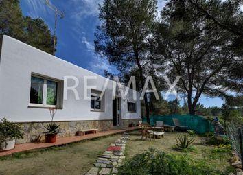 Thumbnail 7 bed finca for sale in Santa Eulalia Del Rio, Ibiza, Spain