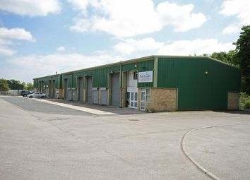Thumbnail Industrial to let in Unit B4, New Pudsey Square, Bradford Road, Pudsey