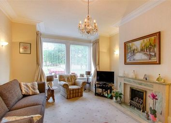 Thumbnail 5 bed property for sale in Alexandra Road, Lytham St. Annes
