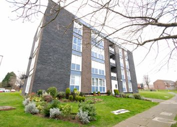 2 bed flat for sale in St. Keverne Square, Newcastle Upon Tyne NE5