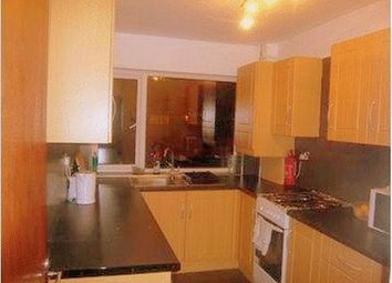 Thumbnail Room to rent in West End Lane, Harlington, Hayes