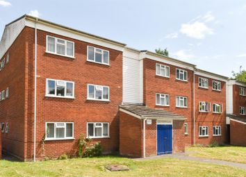 Thumbnail 2 bed flat for sale in Boswell Grove, Warwick