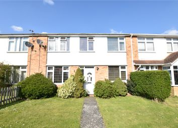 Thumbnail 3 bedroom terraced house for sale in Dykewood Close, Joydens Wood, Bexley, Kent